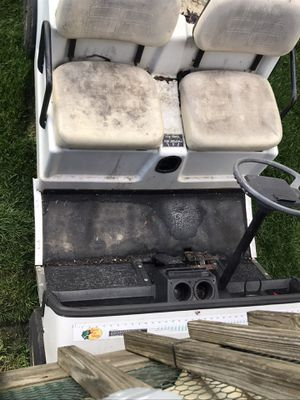 Golf Cart for Sale in Elk Grove Village, IL