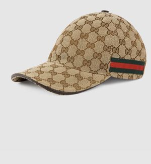 Gucci hat unisex for Sale in Washington, DC