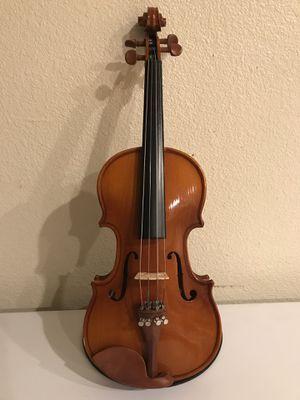 1/4 size violin for Sale in Irvine, CA
