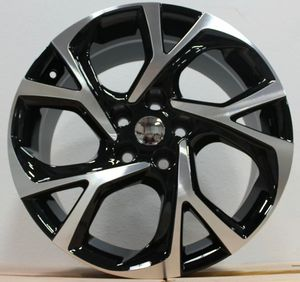 Wheels, rims, for car for Sale in Vancouver, WA