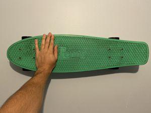 "Penny Skateboards Australia - Nickel 27"" Model for Sale in East Los Angeles, CA"