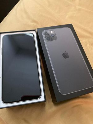 IPhone 11 Pro for Sale in Miramar, FL