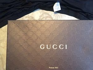 Gucci loafers for Sale in Cleveland, OH