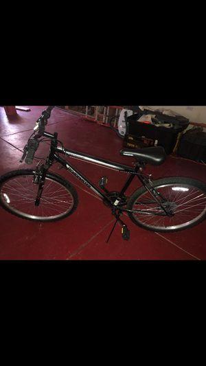 Road master Granite Peak bike for Sale in St. Louis, MO