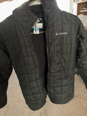 Boys Columbia jacket for Sale in Midland, TX
