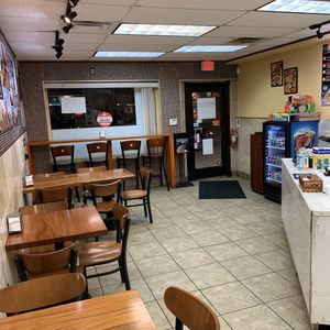 Restaurant in downtown Richardson for sale for Sale in Dallas, TX