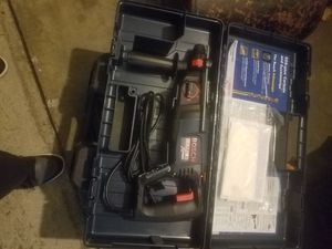 hammer drill in nail guns for Sale in Rockland, MA