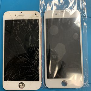 Fixing iPhone And Samungs for Sale in Stockton, CA