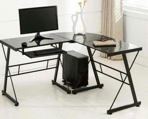 Office desk new in box for Sale in Orlando, FL