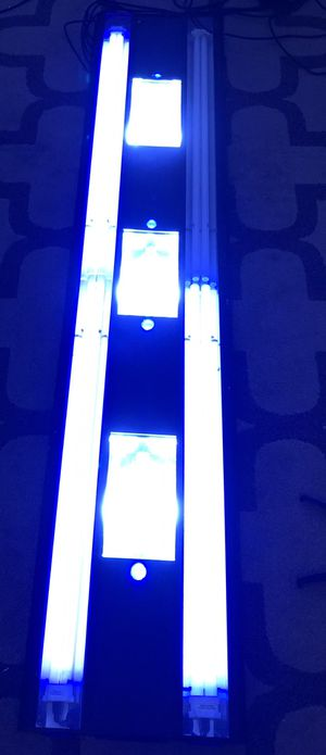 Aqua Light pro for Sale in Carol Stream, IL