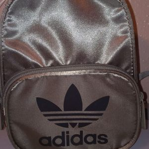 New Adidas Backpack for Sale in Albuquerque, NM