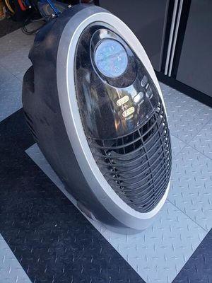 Portable evaporative air conditioner for Sale in Belmont, CA