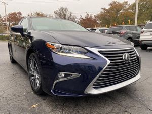 2017 Lexus Es for Sale in Cleveland, OH