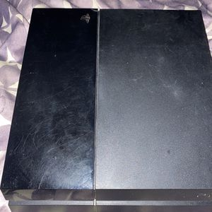 Regular Ps4 for Sale in Randolph, MA
