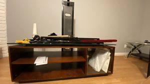 TV Table Stand for Sale in San Jose, CA