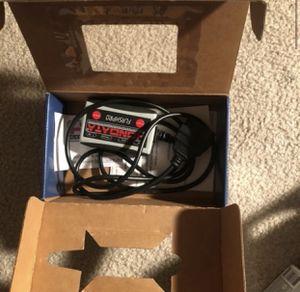 06-11 flash pro Bluetooth for Sale in Stockton, CA