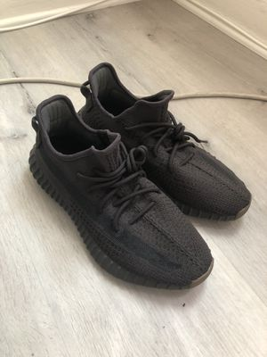 YEEZY boost 350 cinder size 12 for Sale in Los Angeles, CA