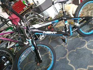 Next 20 inch bmx bike for Sale in Hayward, CA