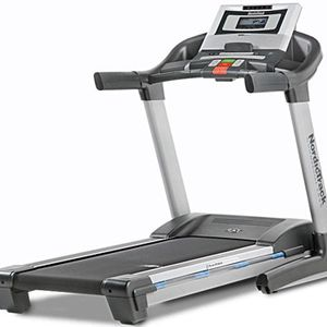 TREADMILL WITH SPEAKERS 🔊 for Sale in San Bernardino, CA
