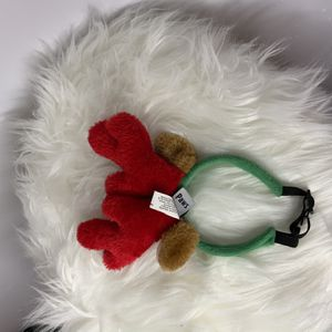 2 Piece Dog Sweater And Antlers for Sale in Issaquah, WA