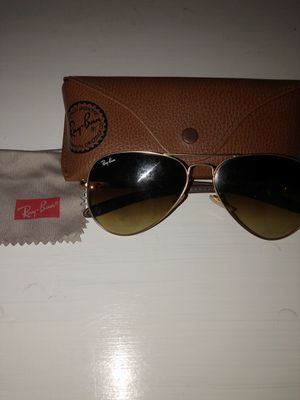 Ray Ban Sunglasses for Sale in PA, US