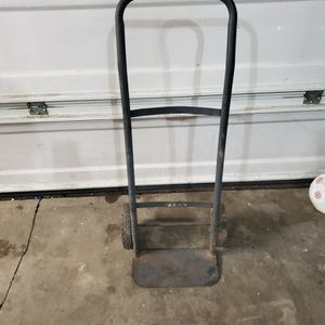 Hand Cart for Sale in Troutdale, OR