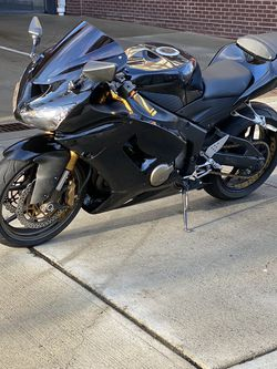 Kawasaki Ninja 636 for Sale in Arlington,  VA