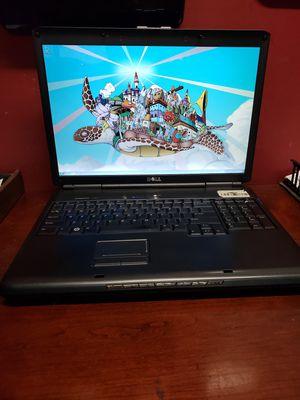 Dell Vostro 1700 for Sale in Centreville, VA