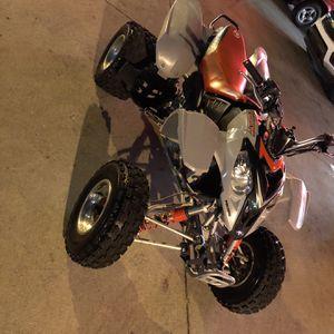 Polaris Preditor 500 for Sale in Phoenix, AZ