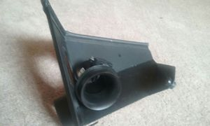 K series/ K24 K20 12-15 Civic CT engineering / CompTech cold air intake for Sale in Alexandria, VA