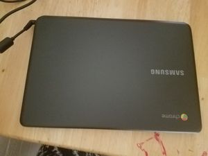 Samsung Chromebook 3 for Sale in Phoenix, AZ