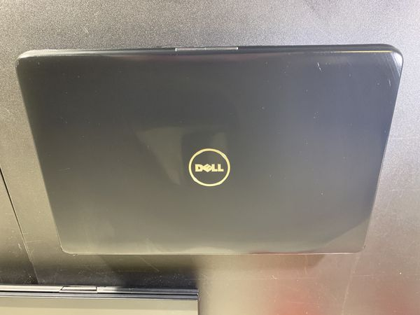 "Dell 14"" Laptop Pc Windows 10 Computer"