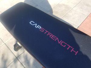 Flat bench for Sale in Rosemead, CA