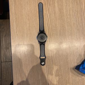 Samsung Galaxy Watch for Sale in Cayce, SC