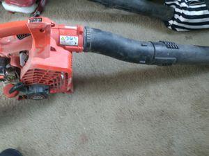 Leaf blower for Sale in Denver, CO