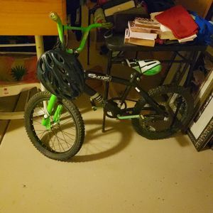 Bicycle for Sale in Avondale, AZ