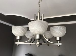 Chandelier for Sale in Pingree Grove, IL