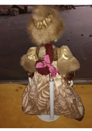 Haunted doll for Sale in Queens, NY