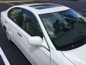 2004 Lexus ES 330 for Sale in Westerville, OH