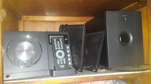 Teac stereo system for Sale in Phoenix, AZ
