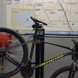 Specialized RockHopper XL Men's Bicycle for Sale in Broomfield, CO