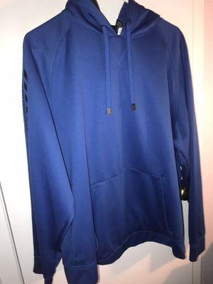Reebok men activewear jacket for Sale in Mesquite, TX