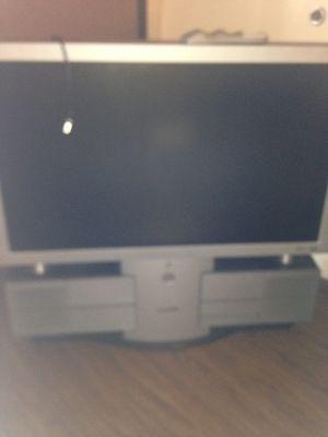 40 inch Panosonic HD TV for Sale in Richmond, VA
