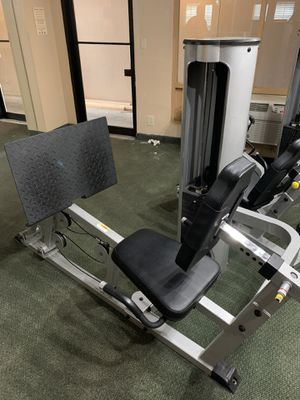 Commercial gym equipment must sell for Sale in Chuluota, FL
