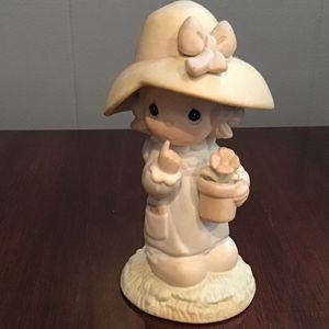 Precious Moments Figurine for Sale in Bartlett, IL