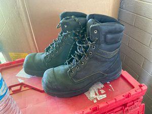 Dakota work boots for Sale in Phoenix, AZ
