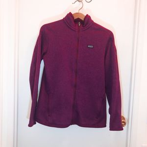 Patagonia Better Sweater L for Sale in Monroe, WA