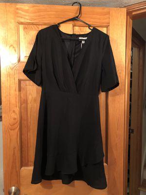 She + Sky black dress for Sale in Billerica, MA