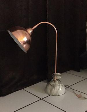 Lamp for Sale in Riverside, CA
