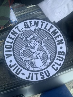 Violent Gentleman Hockey for Sale in Santa Ana, CA